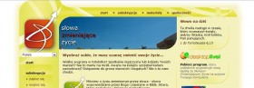 Serwisy WWW