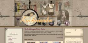 ZACHCIANKA.COM